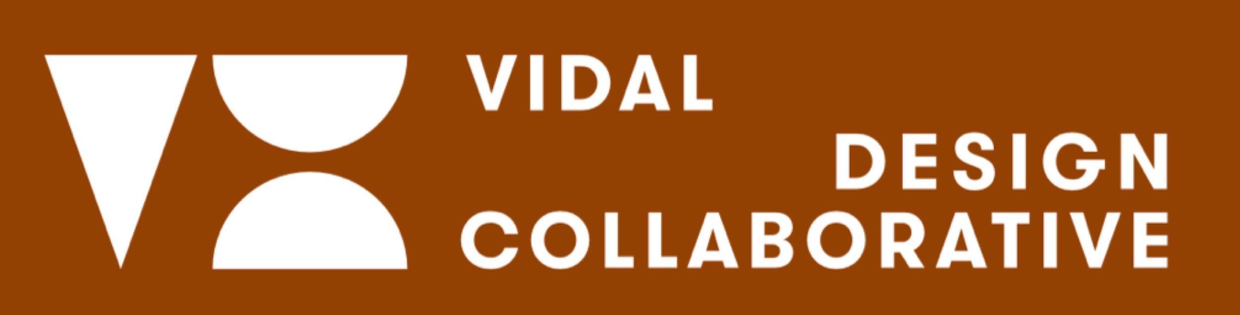 Vidal Design Collaborative