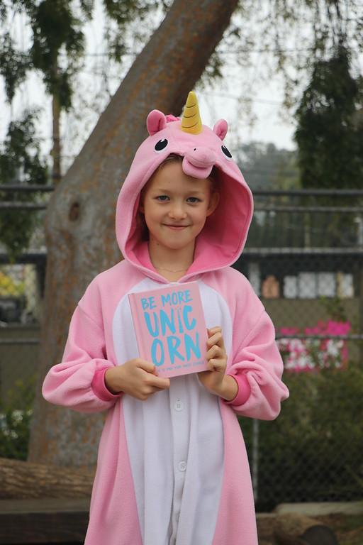 unicorn reader.jpg