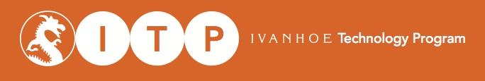 ITP-logo-banner.jpg