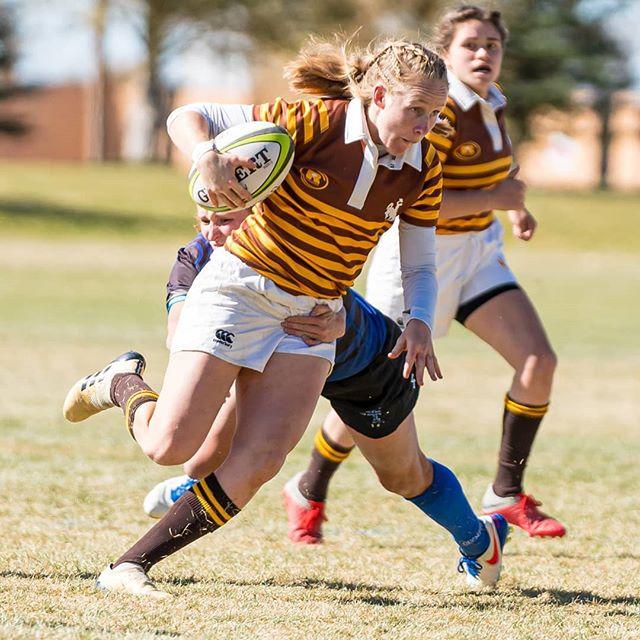 WYO vs Air Force Rugby . . #gowyo #gowyoathlete #gowyoming #clubsports #rugby #thatswy #laramie #laramiewy #laramiewyoming #wyorugby wyomingrugby #wyomingsportsphotographer #laramiesportsphotographer #collegesports #awesomewomen