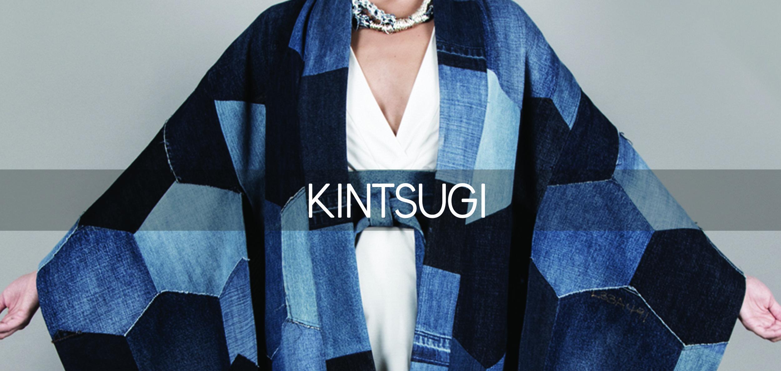 KINTSUGI HEADER 3.jpg