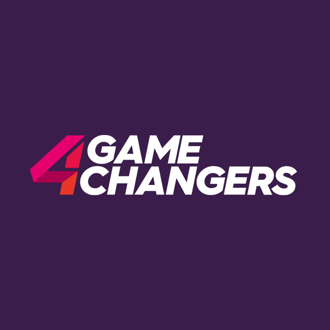 4gamechangers_Logo.png