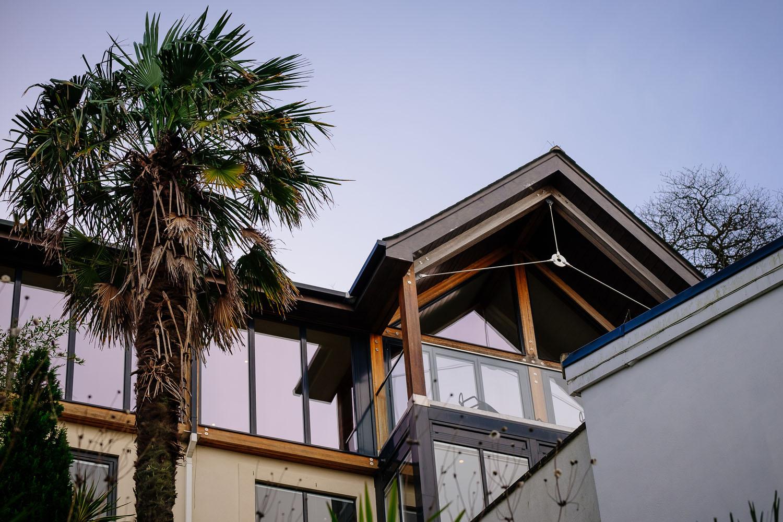 Phoenix-House-Perfect_Stays_IKX13826.jpg