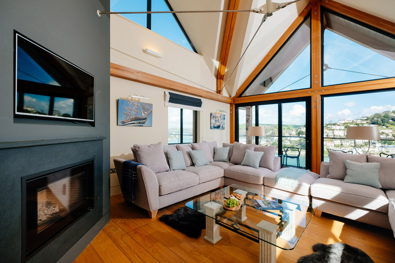 Phoenix-House-Perfect_Stays_IKX28950.jpg