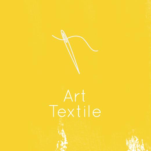 ART-TEXTILE.png