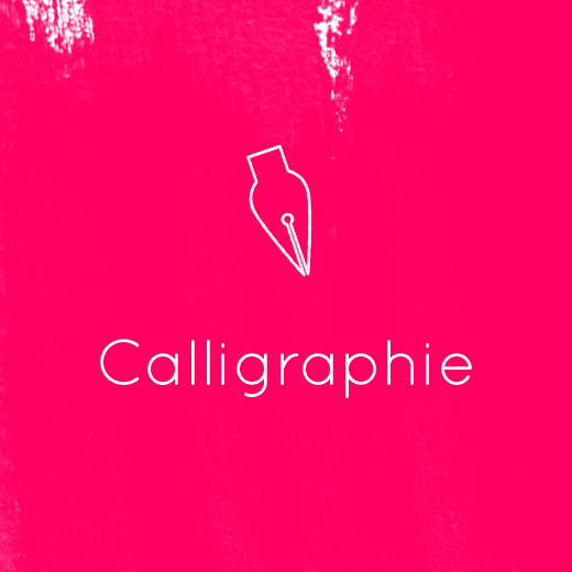 CALLIGRAPHIE.png
