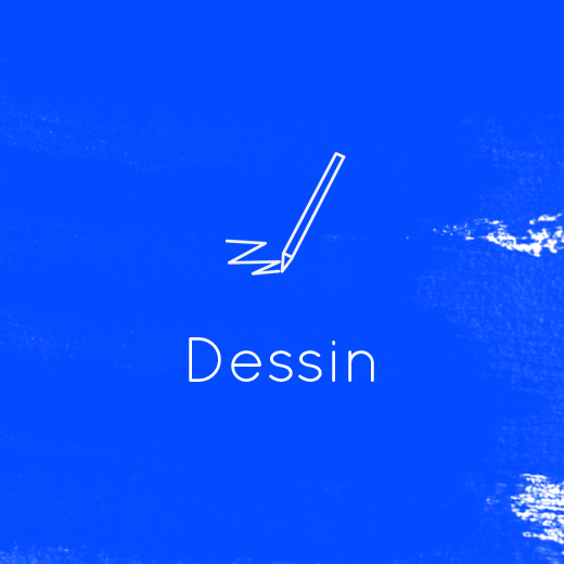 DESSIN.png