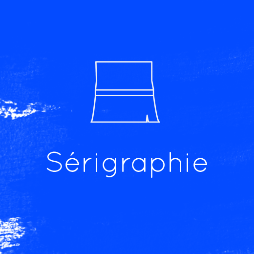 SERIGRAPHIE.png