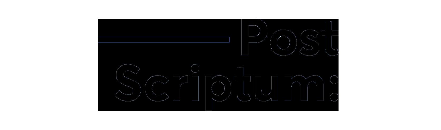 Logo-PS_1000.png