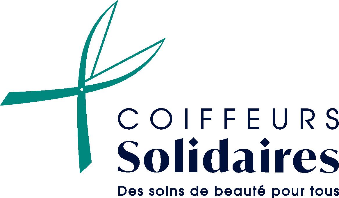 Logo+baseline-CS-RVB-couleur.png