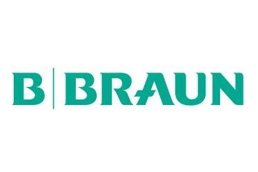 bbraun-400x250.jpg