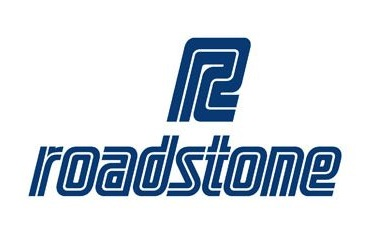 roadstone-400x250.jpg
