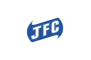 jfc-400x250.jpg