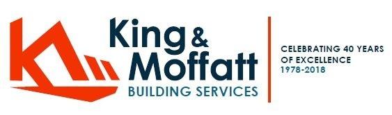 King & Moffatt.jpg