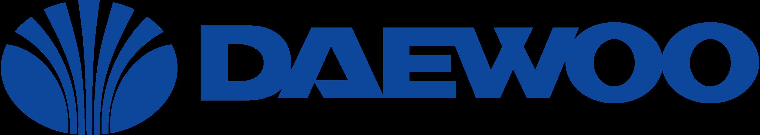 Daewoo_logo_symbol_emblem_logotype.png