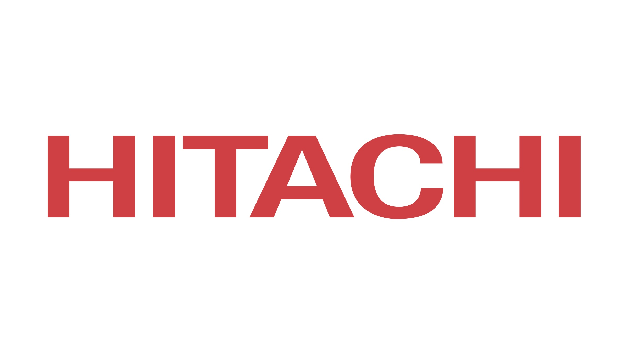 hitachi-2-logo-png-transparent.png