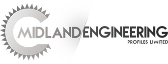 Midland Engineering Profiles.png