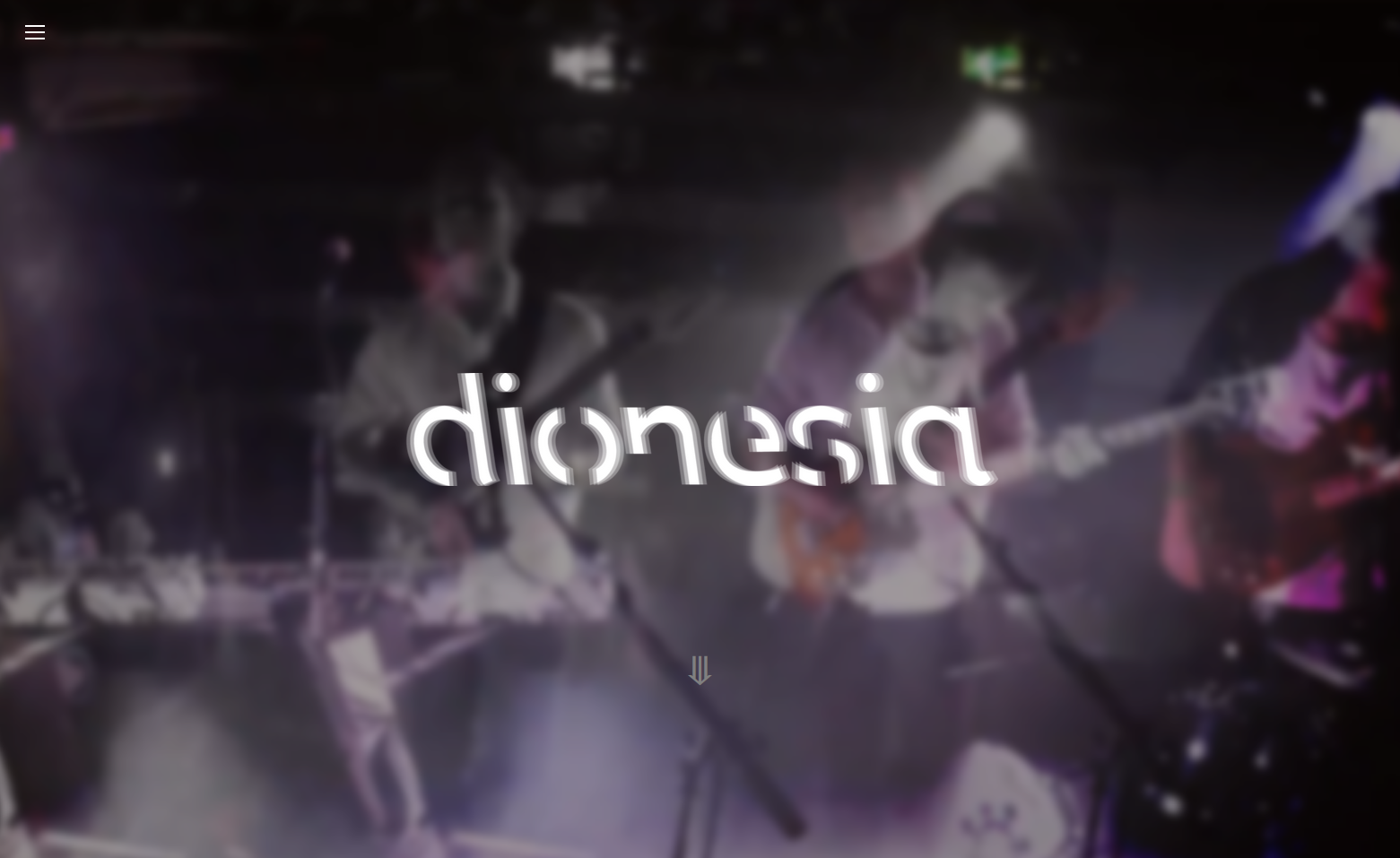 2019-02-28 15_45_56-Dionesia.png