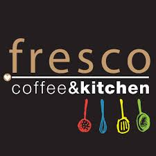 Εκπτωση 10% για Dine-in σε ενα από τα ωραιότερα café - restaurants της πρωτεύουσας Fresco