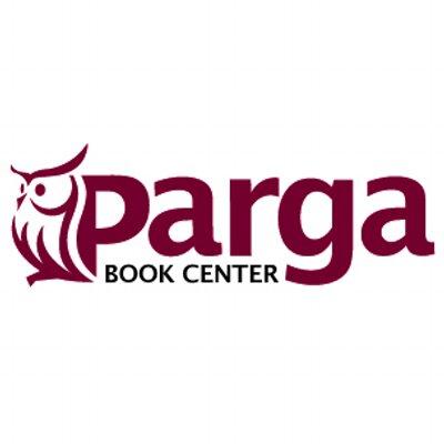 Έκπτωση 20% στα βιβλία Ψυχολογίας από το βιβλιοπωλείο Πάργα.(Η έκπτωση ισχύει για  αγορές εντός του καταστήματος)