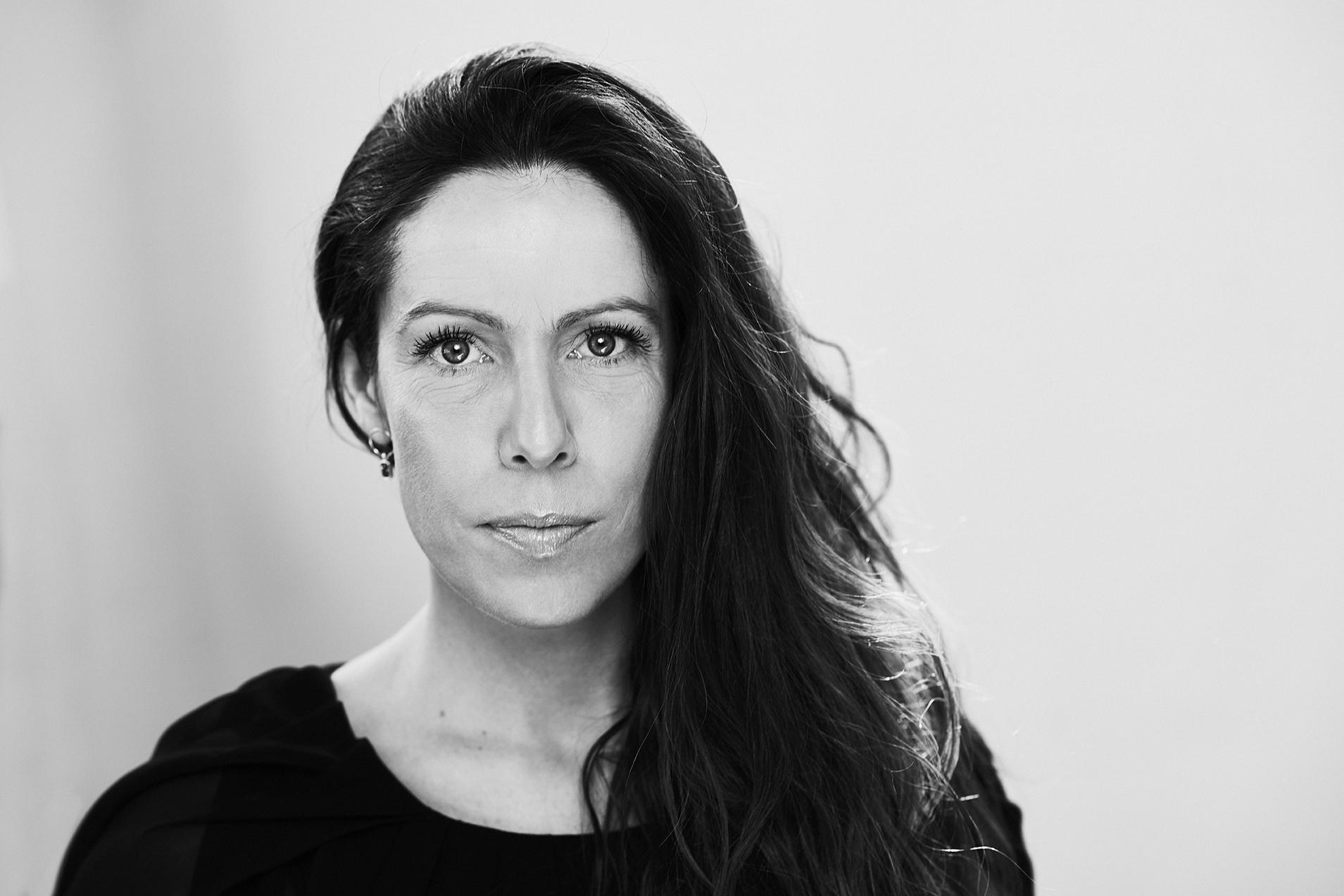 Pernille Burmester / Senior Search Consultant