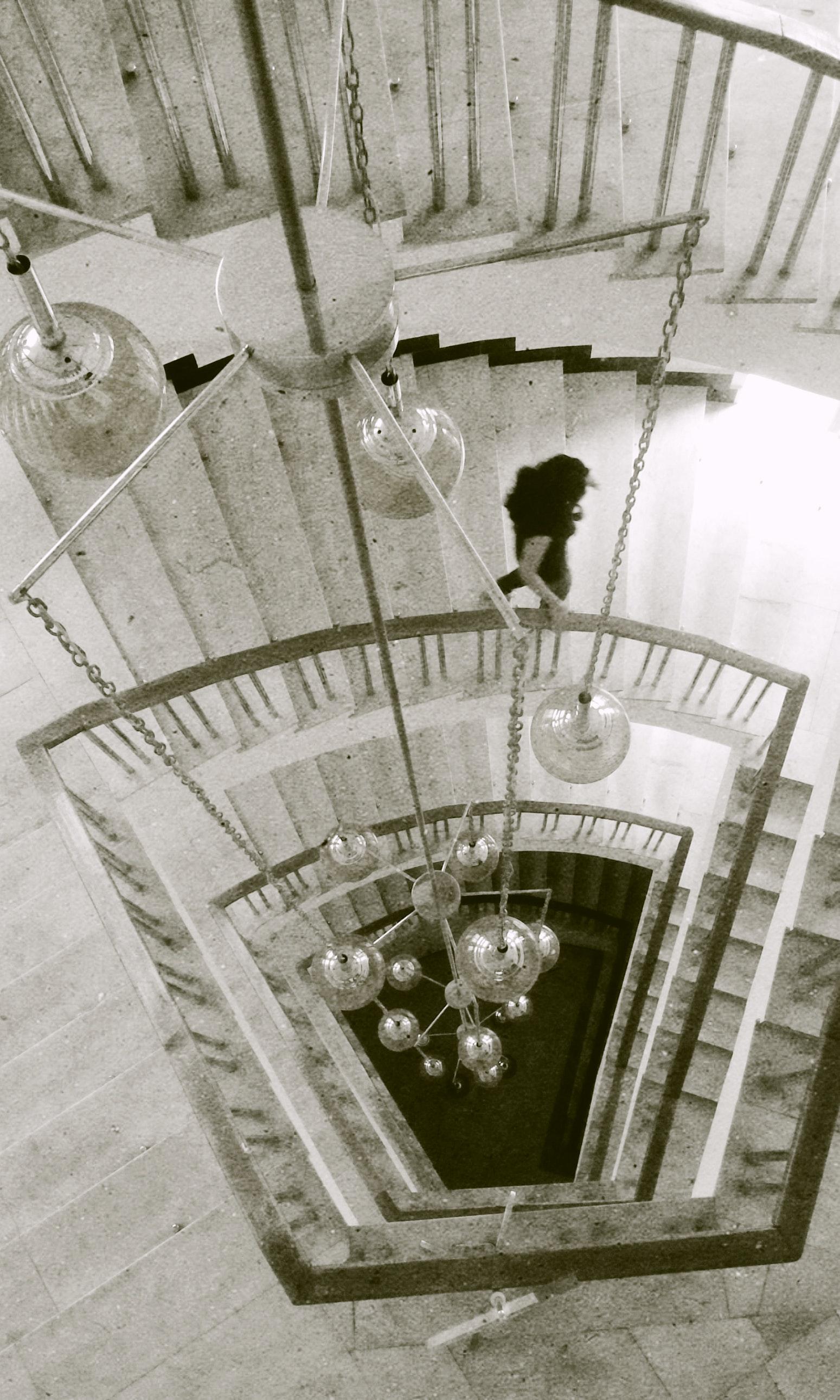 aua-steps-yerevan-176404.jpg