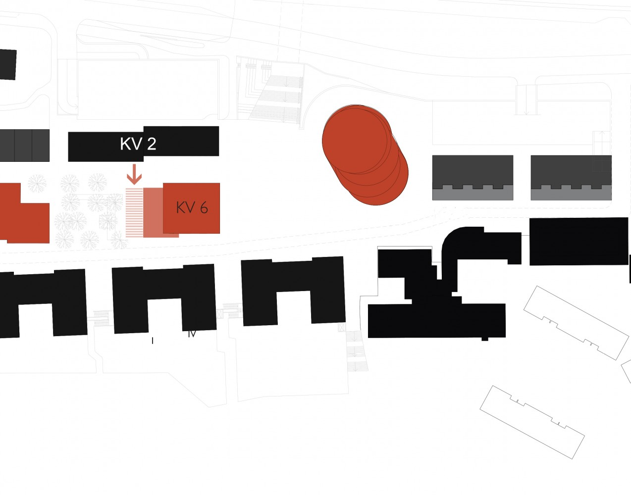 nykvarn-stadsplan-1274x1000.jpg