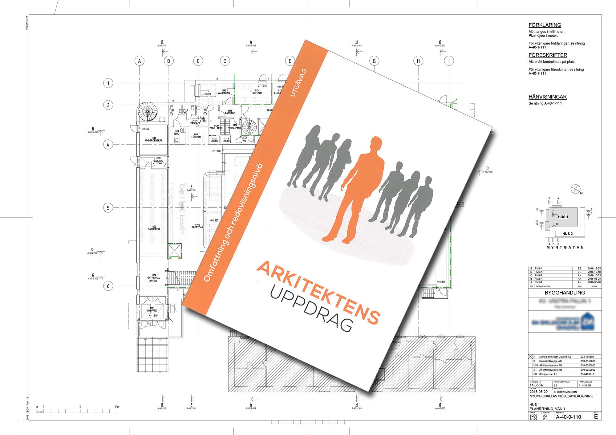 arkitektens-uppdrag-ssark.jpg