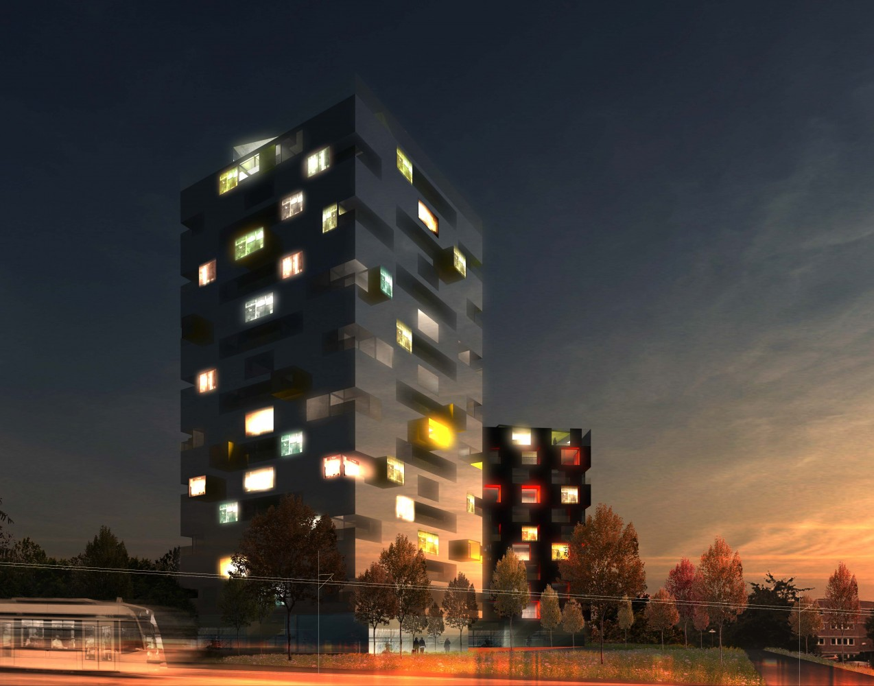 housing_rissne_2-1274x1000.jpg