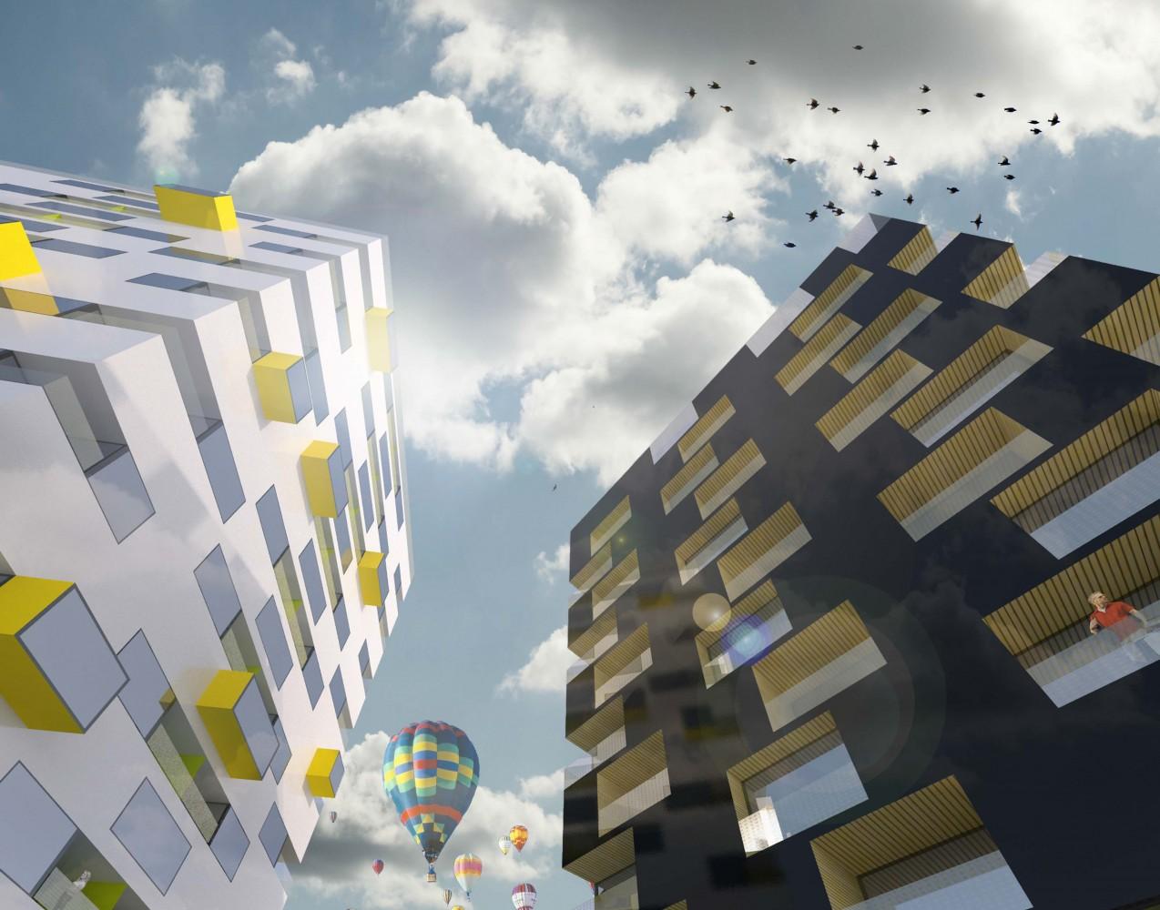 housing_rissne_3-1274x1000.jpg