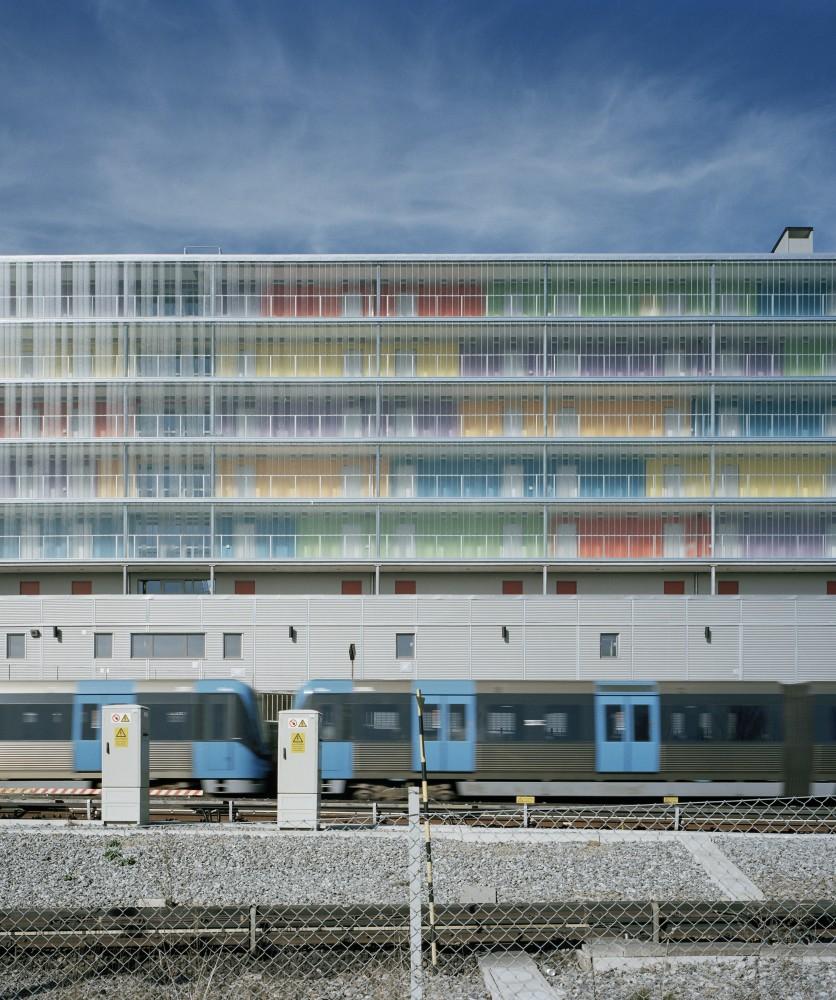 housing_hogdalen_2-836x1000.jpg