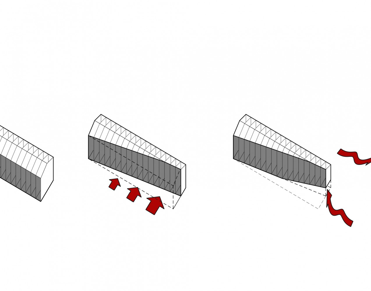 diagram-1274x1000.jpg