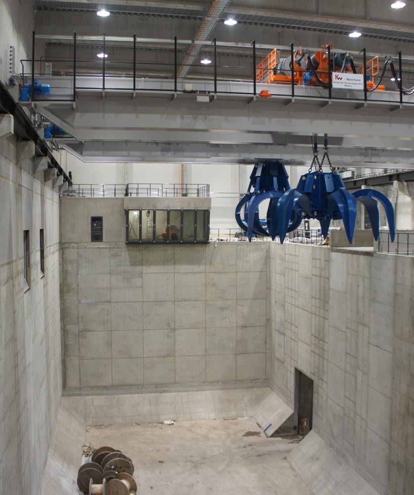 industrial_malarenergi_7-836x1000.jpg