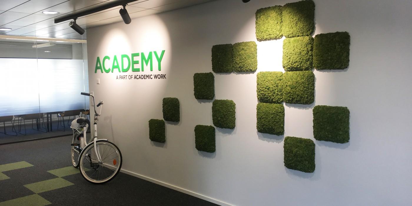 academy_fi-1400x700.jpg