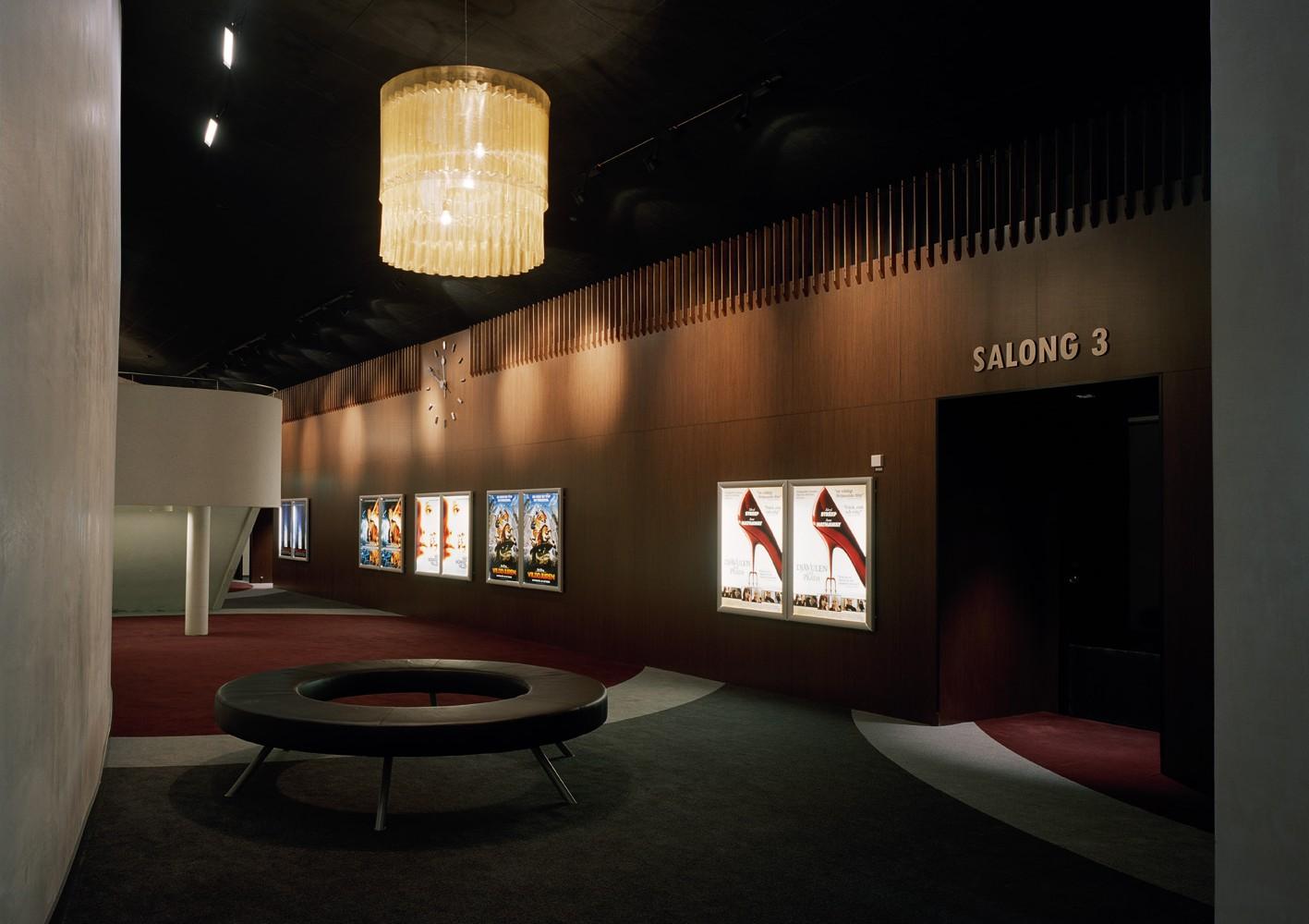 retail_filmstaden-vallingby_12-1417x1000.jpg