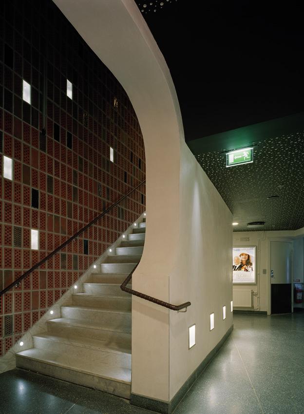 retail_filmstaden-vallingby_6.jpg