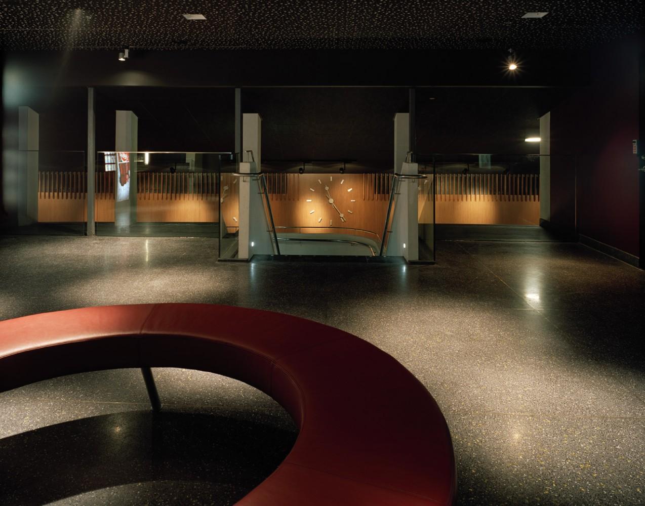 retail_filmstaden-vallingby_7-1274x1000.jpg