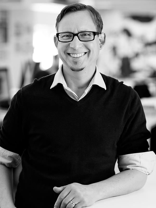 - Fredrik AxelsonByggnadsingenjör+46 708 14 06 87fredrik@gatun.se