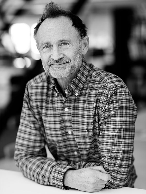 - Mats ErikssonByggnadsingenjör-ME Bygg+46 708 97 01 07mats@gatun.se