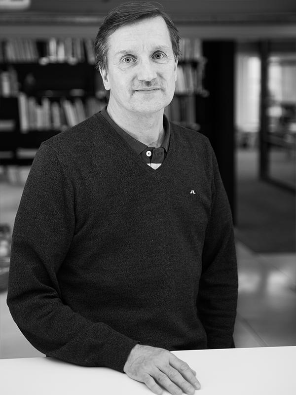 - Lars CarlsénByggnadsingenjör+46 709 10 16 55lars@gatun.se