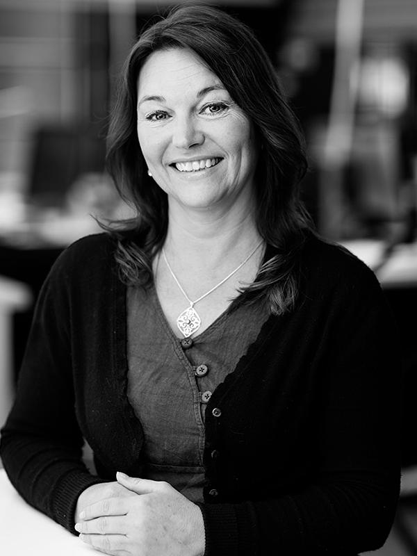 - Petra LundqvistEkonomiansvarig+46 707 79 58 28petra@gatun.se