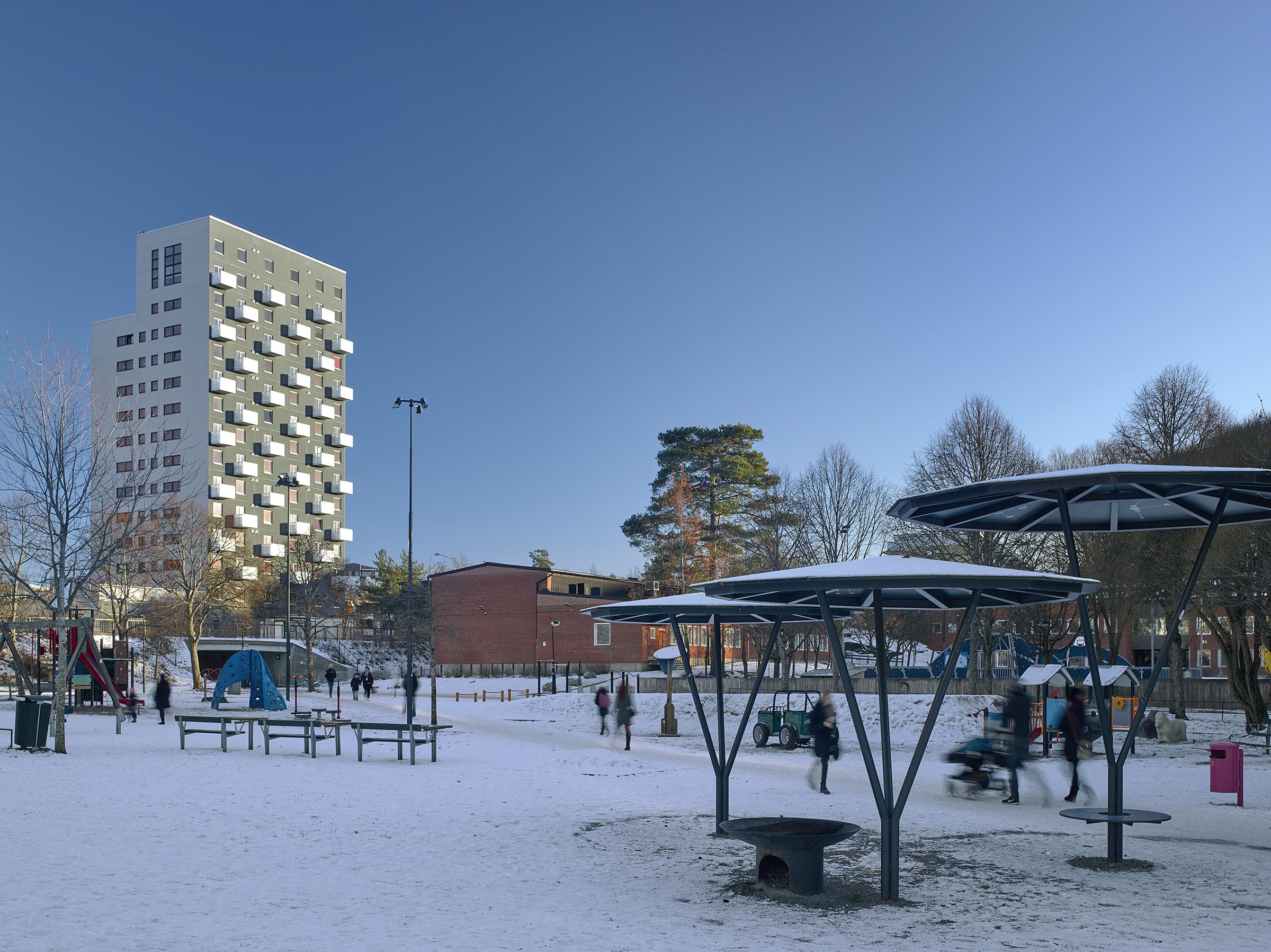 SSARK-Vårberg Tower-19.jpg