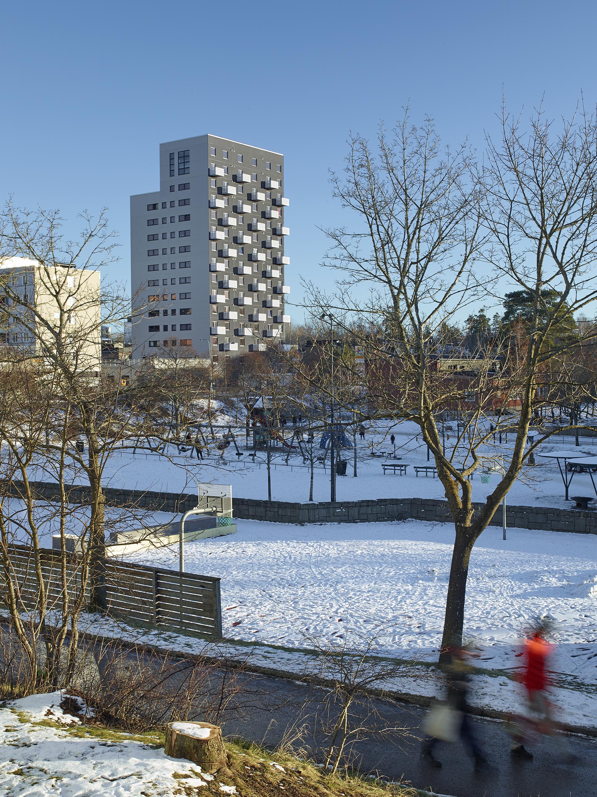 SSARK-VÜrberg Tower-18.jpg