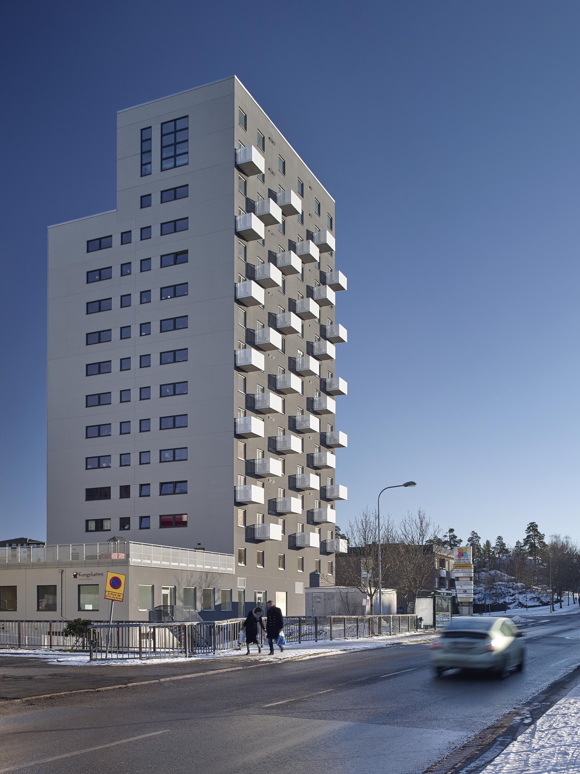SSARK-Vårberg Tower-04.jpg