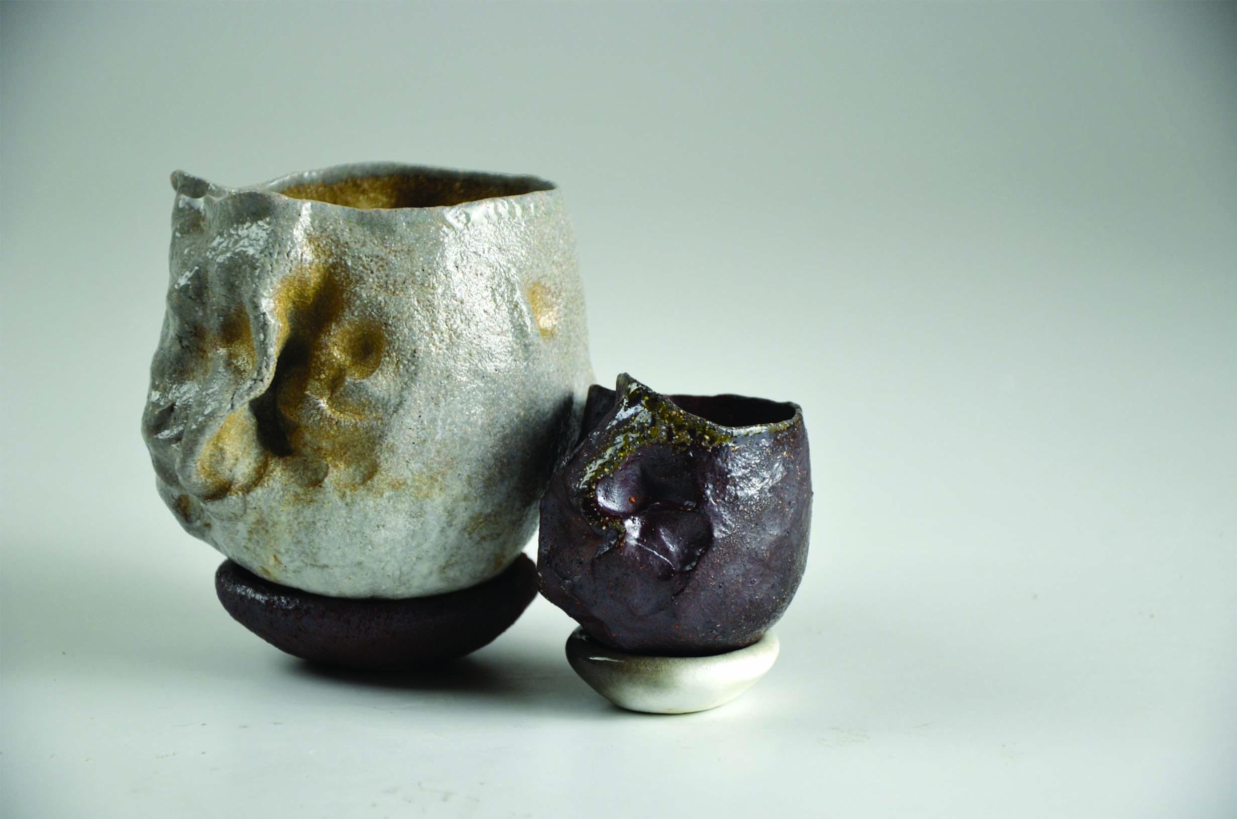 'Blip' - Two cups.jpg