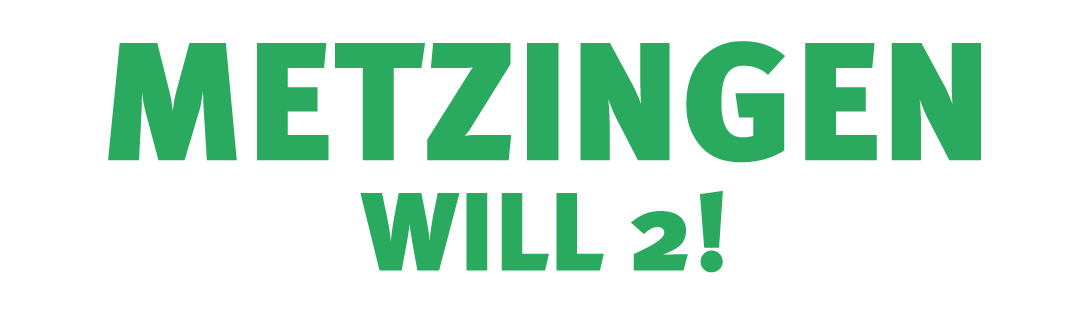 Website-Logo mobile Metzingen@2x.png