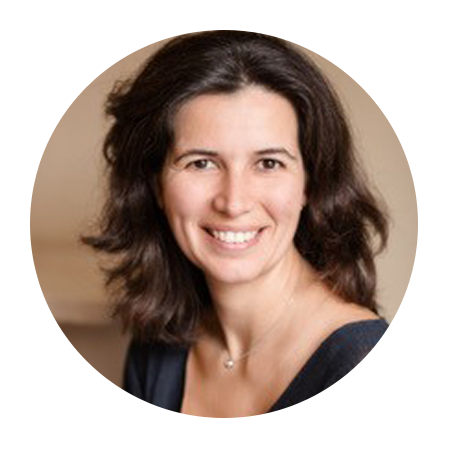 Sophie Castell, Searchlight Executive Coach -