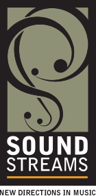 SOundstreams.png