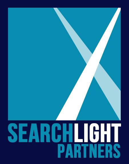 Searchlight Logo Stacked Dark Background.jpg