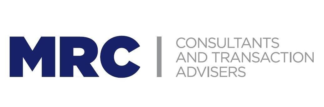 MRC_logo.jpeg